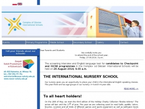 www.international.edu.pl